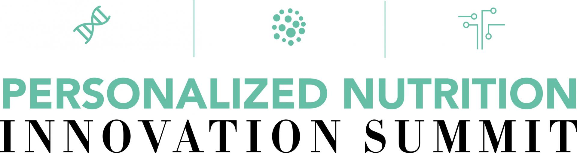 Personalized Nutrition 2019