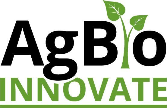 AgBio Innovate USA
