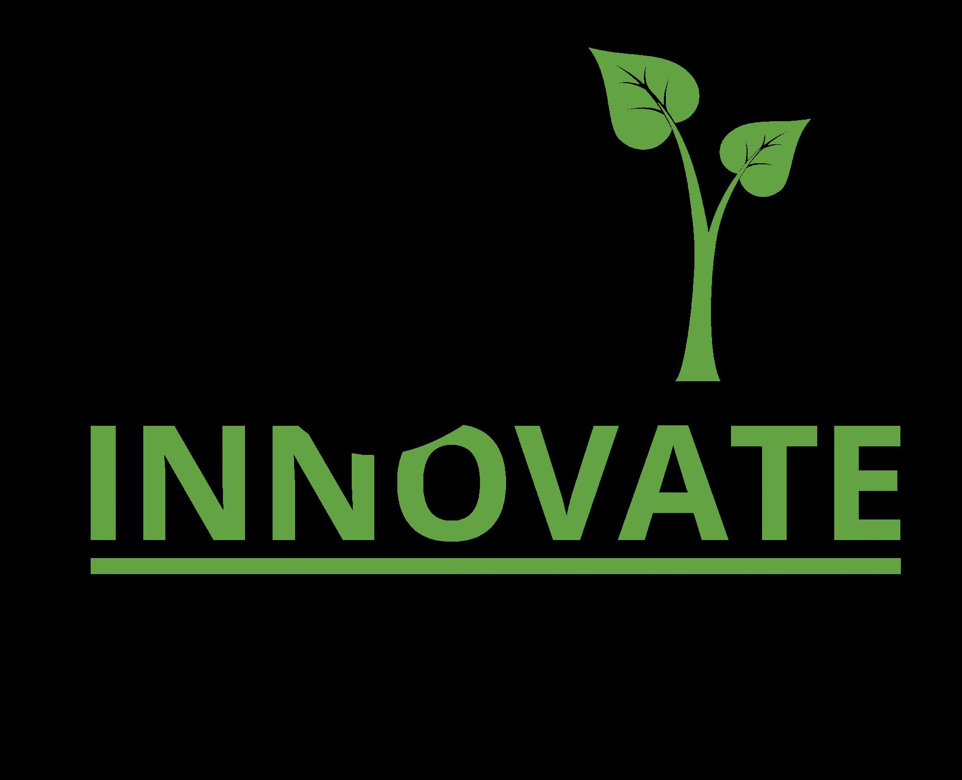 AgBio Innovate Europe