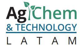 AgChem and Technology Latam 2018 - Spanish