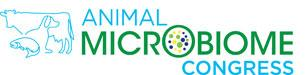 Animal Microbiome Congress