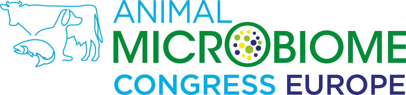 Animal Microbiome Paris