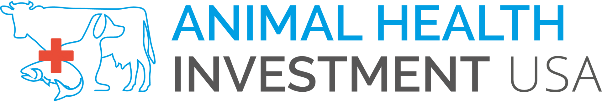 Animal Health USA 2020