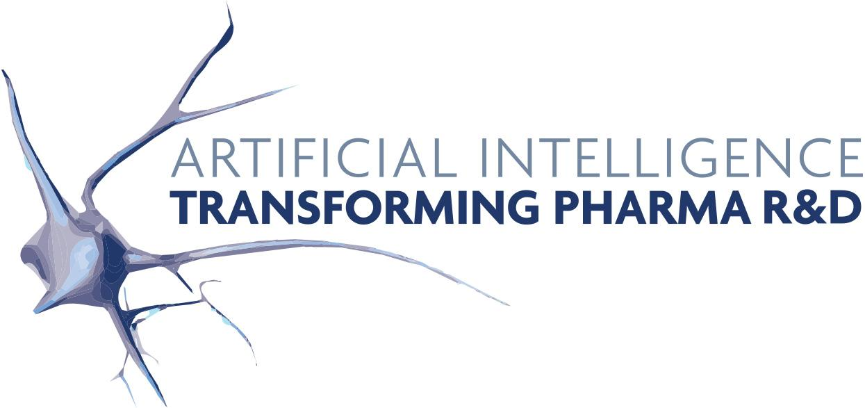 Artificial Intelligence: Transforming Pharma