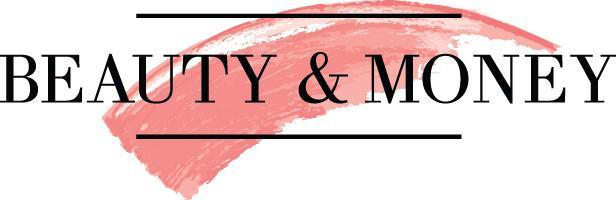 Beauty and Money LA 2019