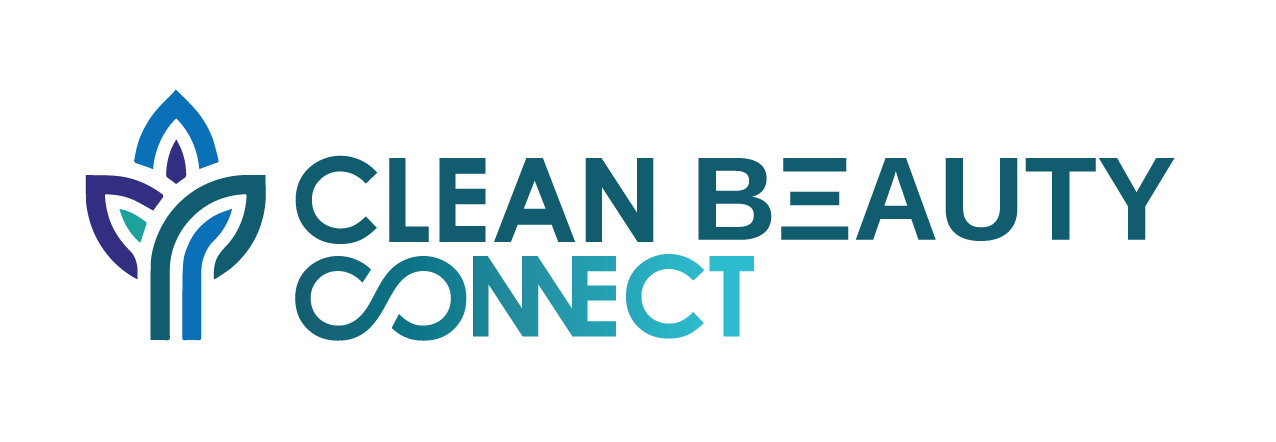 CLEAN BEAUTY CONNECT 2021