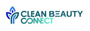 CLEAN BEAUTY CONNECT 2020