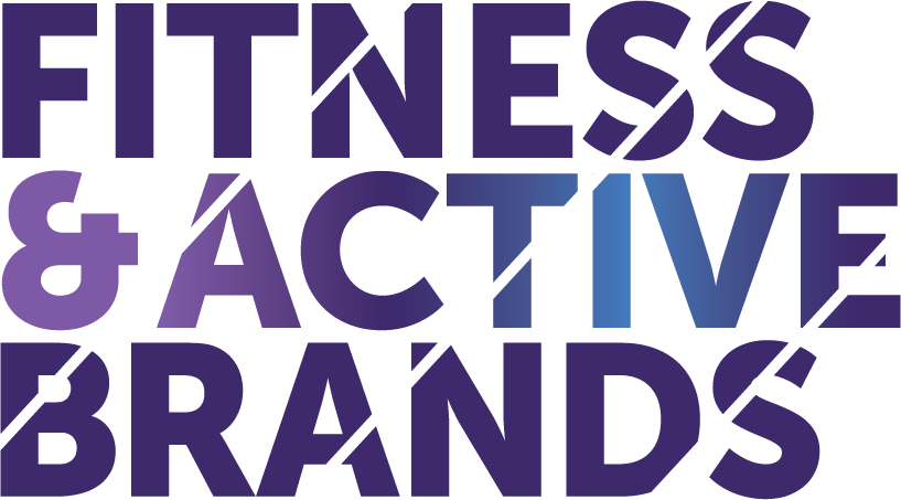FITNESS CONNECT: ACCELERATING DIGITAL INNOVATION IN FITNESS