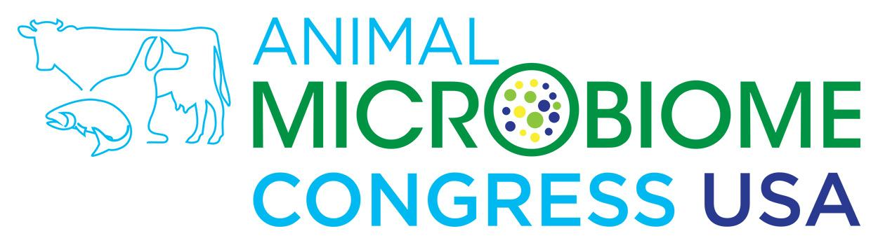 Animal Microbiome USA