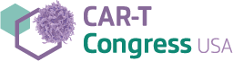 CAR-T Congress USA 2020