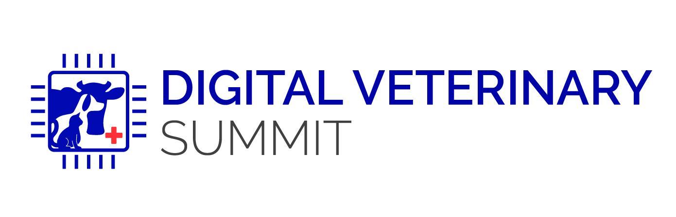 Digital Veterinary Summit