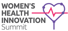 Women's Health Innovation Summit 2019