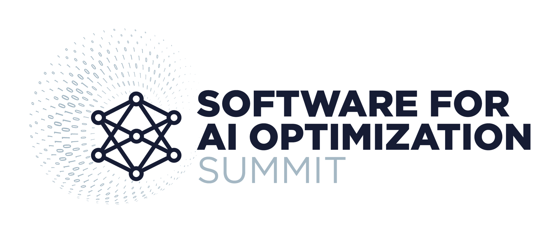 Software for AI Optimization Summit