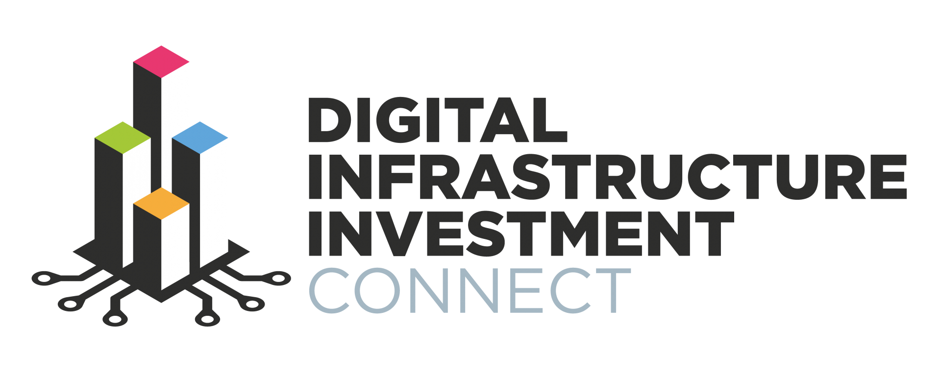 Digital Infrastructure Investment Connect