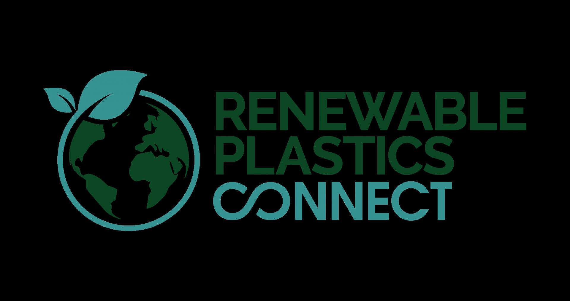 Renewable Plastics Connect 2021