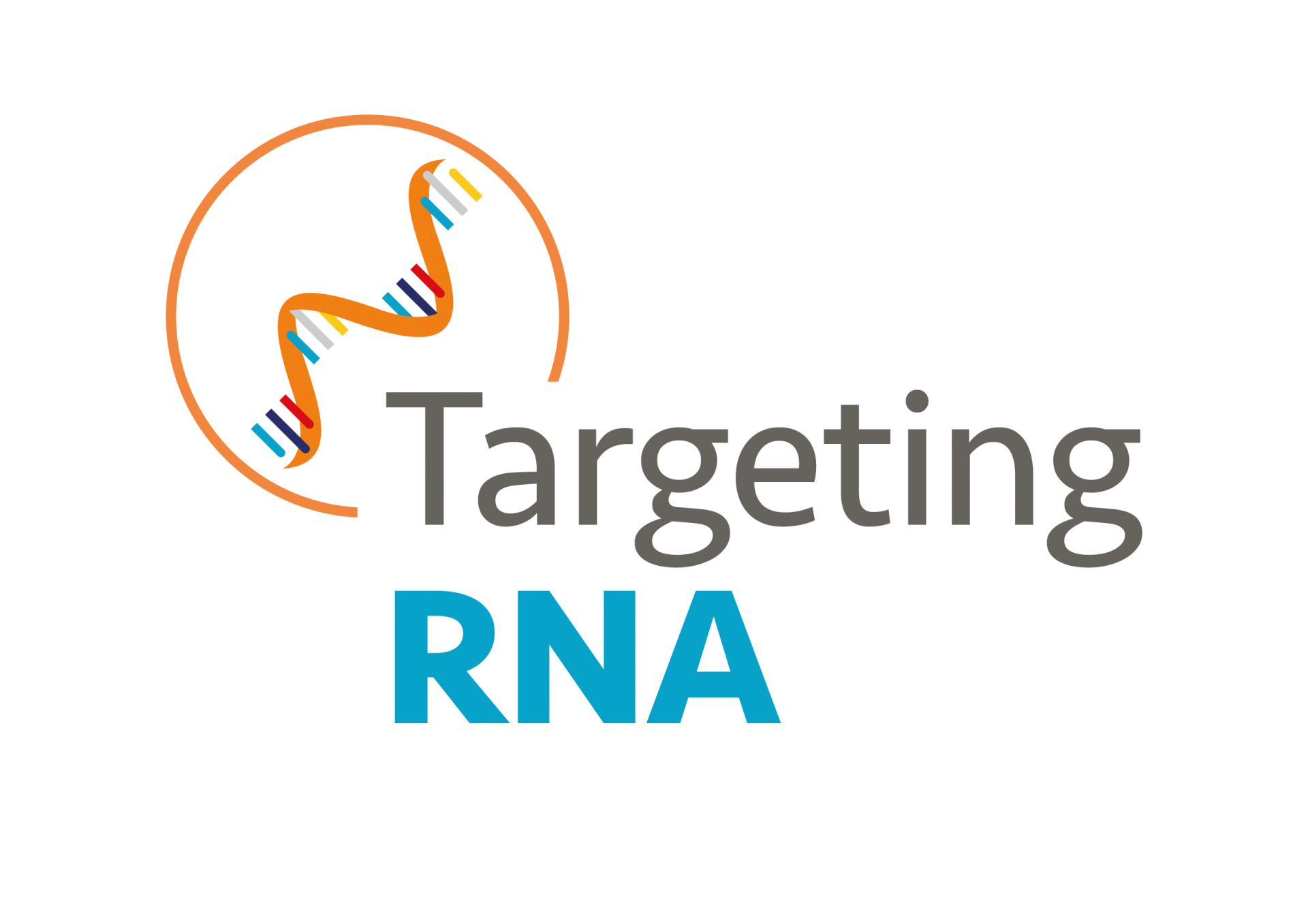 Targeting RNA Congress 2021