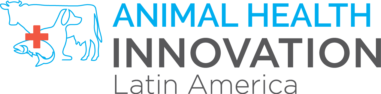 Animal Health LatAm