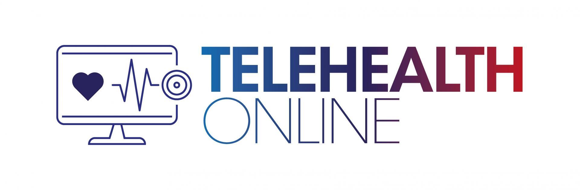 Telehealth Online