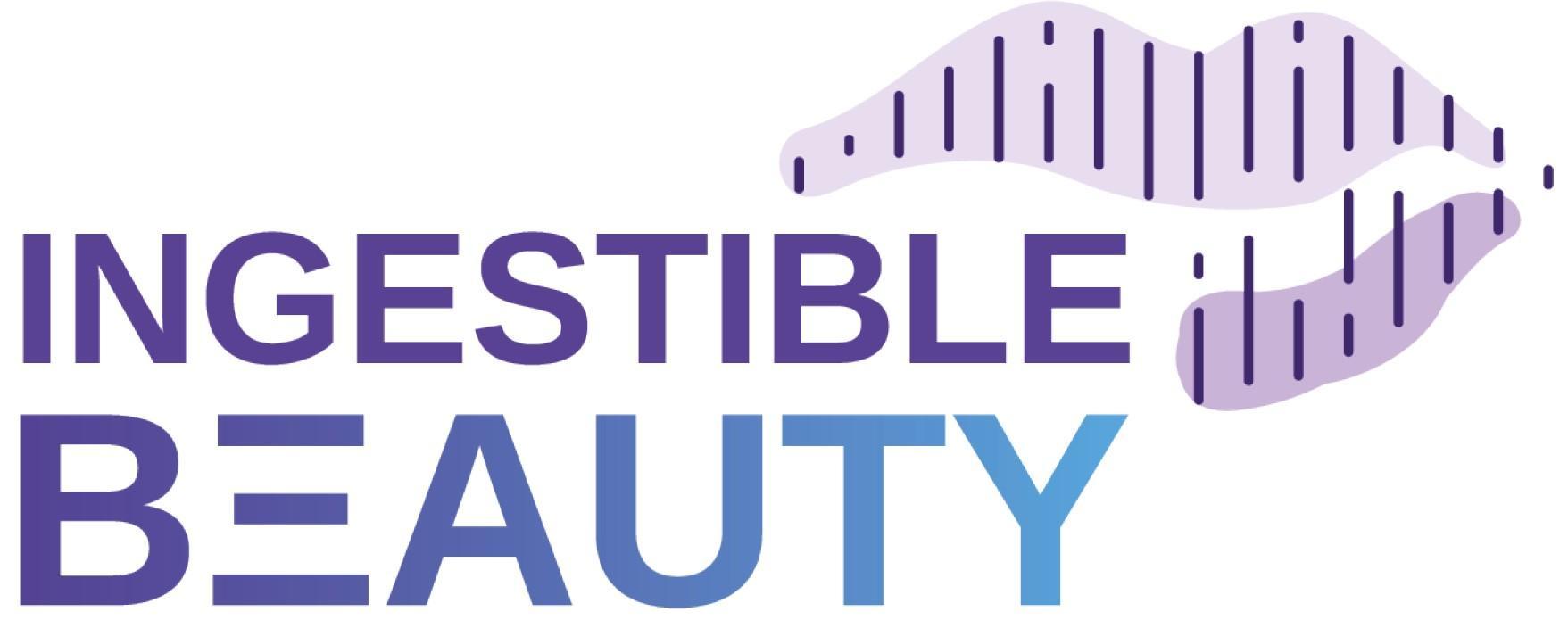 Ingestible Beauty Summit USA