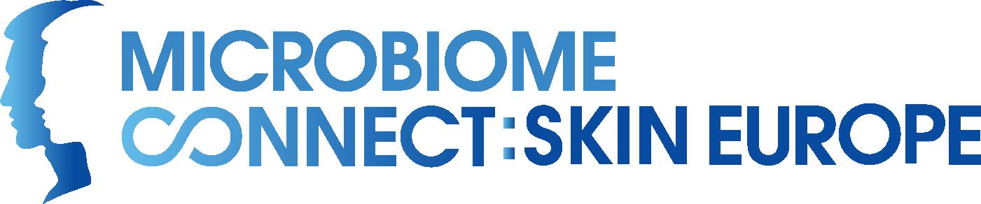 Microbiome Connect: Skin EU 2021