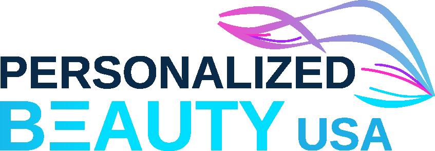 Personalized Beauty Summit 2021