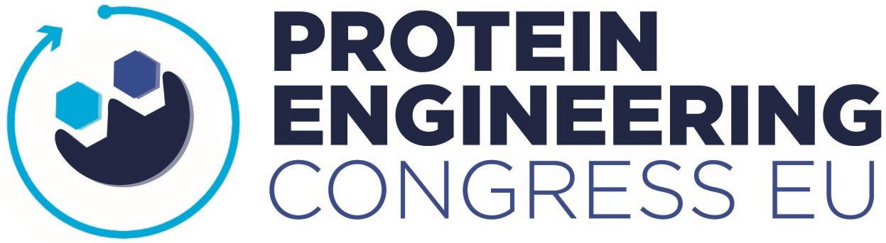 Protein Engineering Congress EU 2020