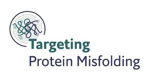Targeting Protein Misfolding Congress