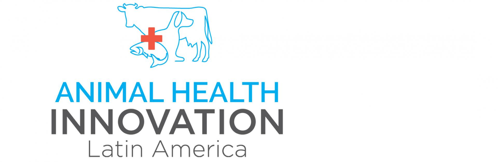 Animal Health LatAm 2019