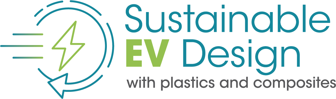 Sustainable Electric Vehicle Design