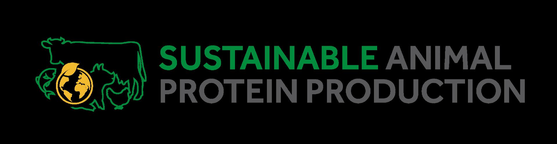 Sustainable Protein Production Summit 2021
