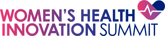 Women's Health Innovation Summit 2021