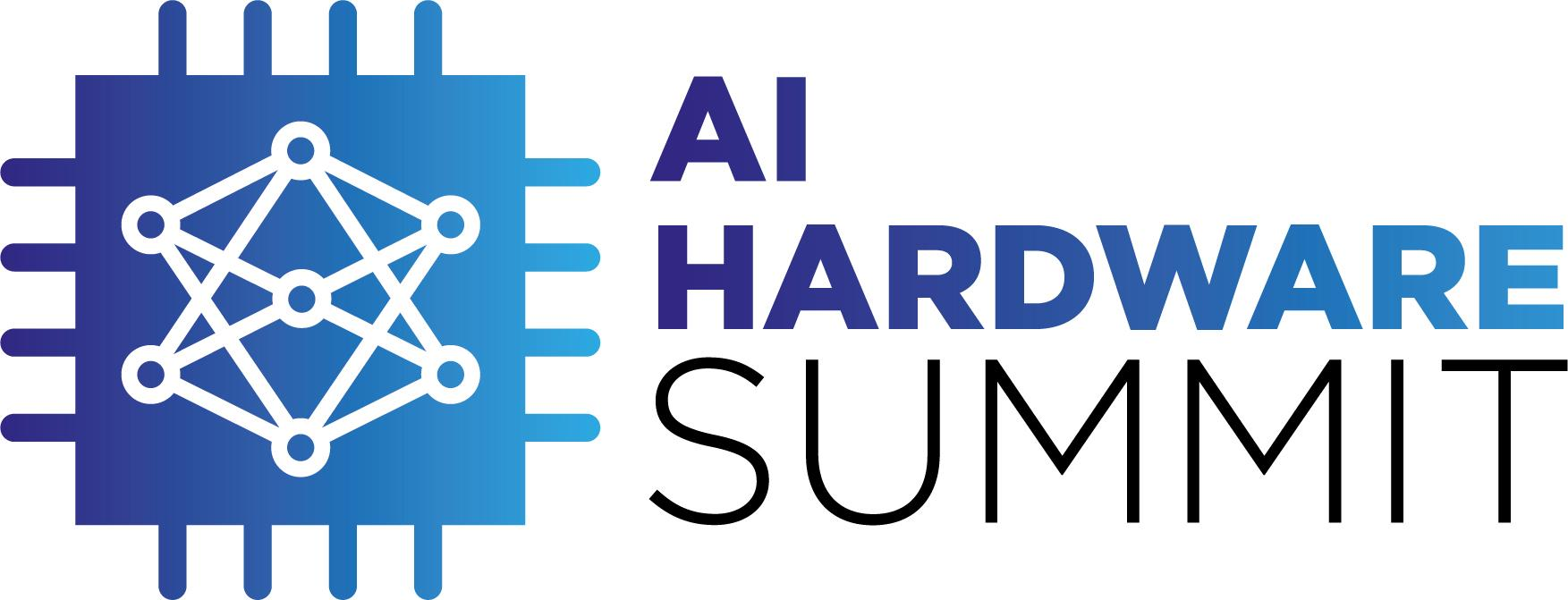 AI HardWare