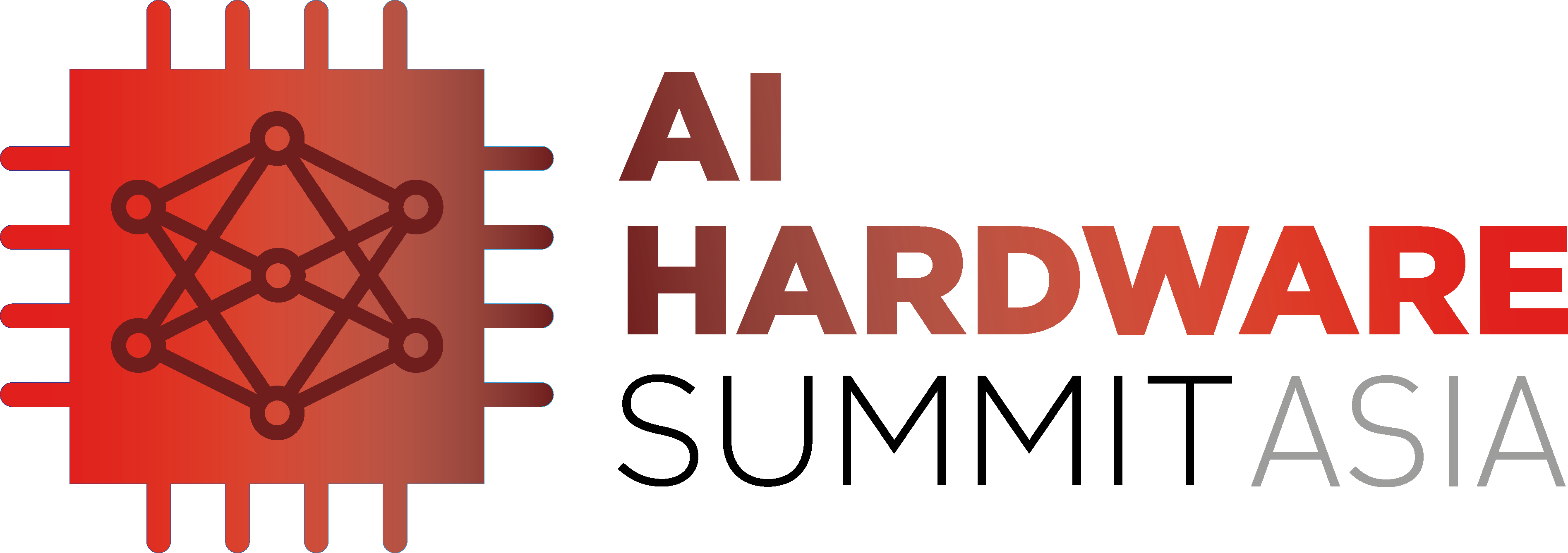 182832_ai_hardware_summit_logo_asia_final_v3_b.png