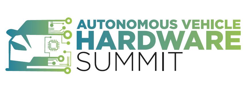 AVHW Summit Logo