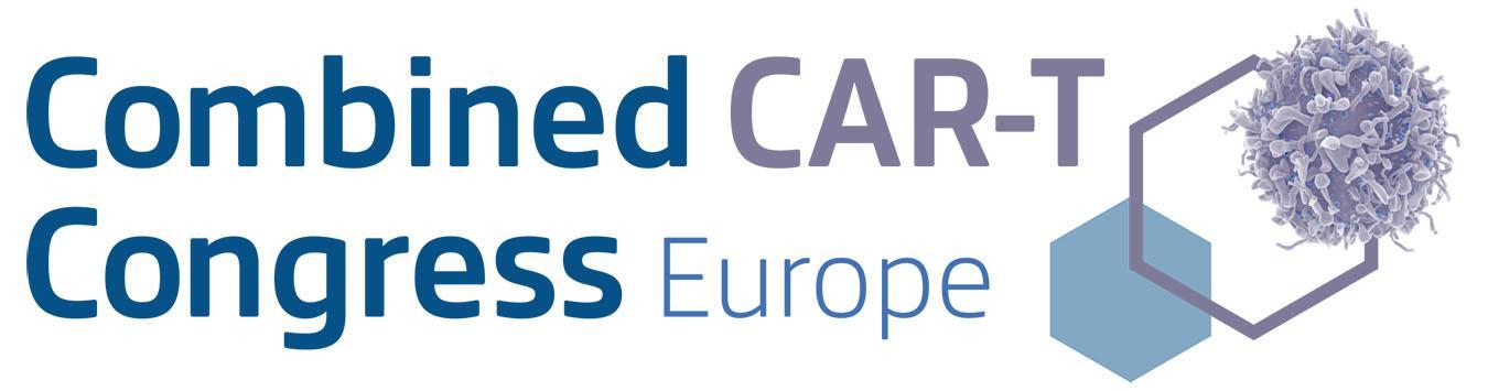 car-t_logo.jpg