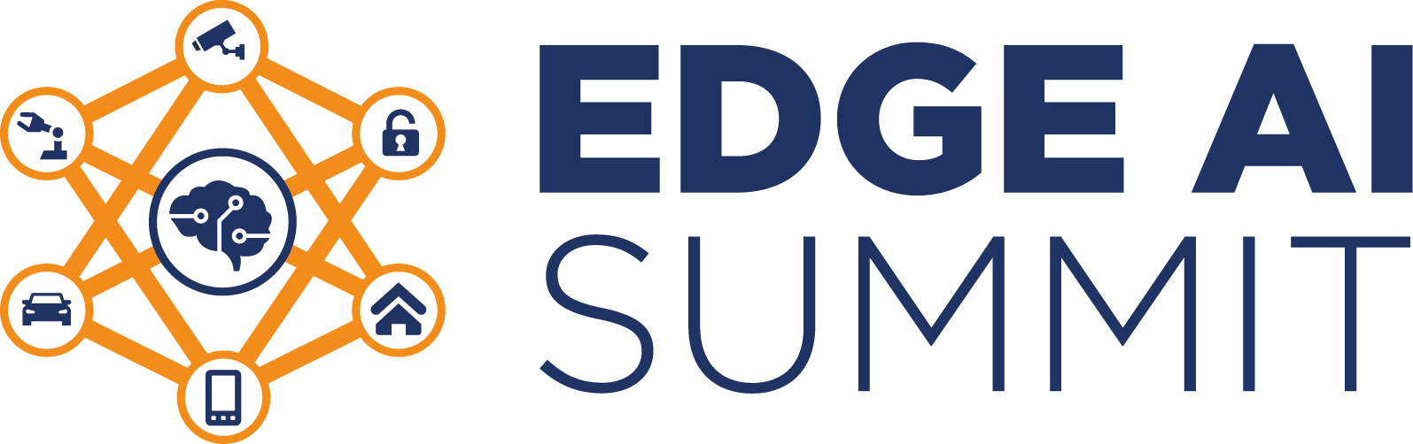 Edge AI Summit