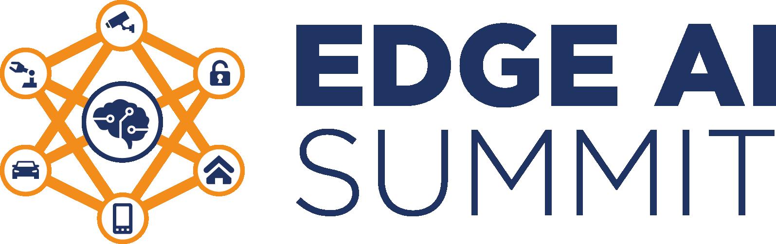 Edge AI Summit