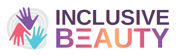 inclusive_beauty_logo.png