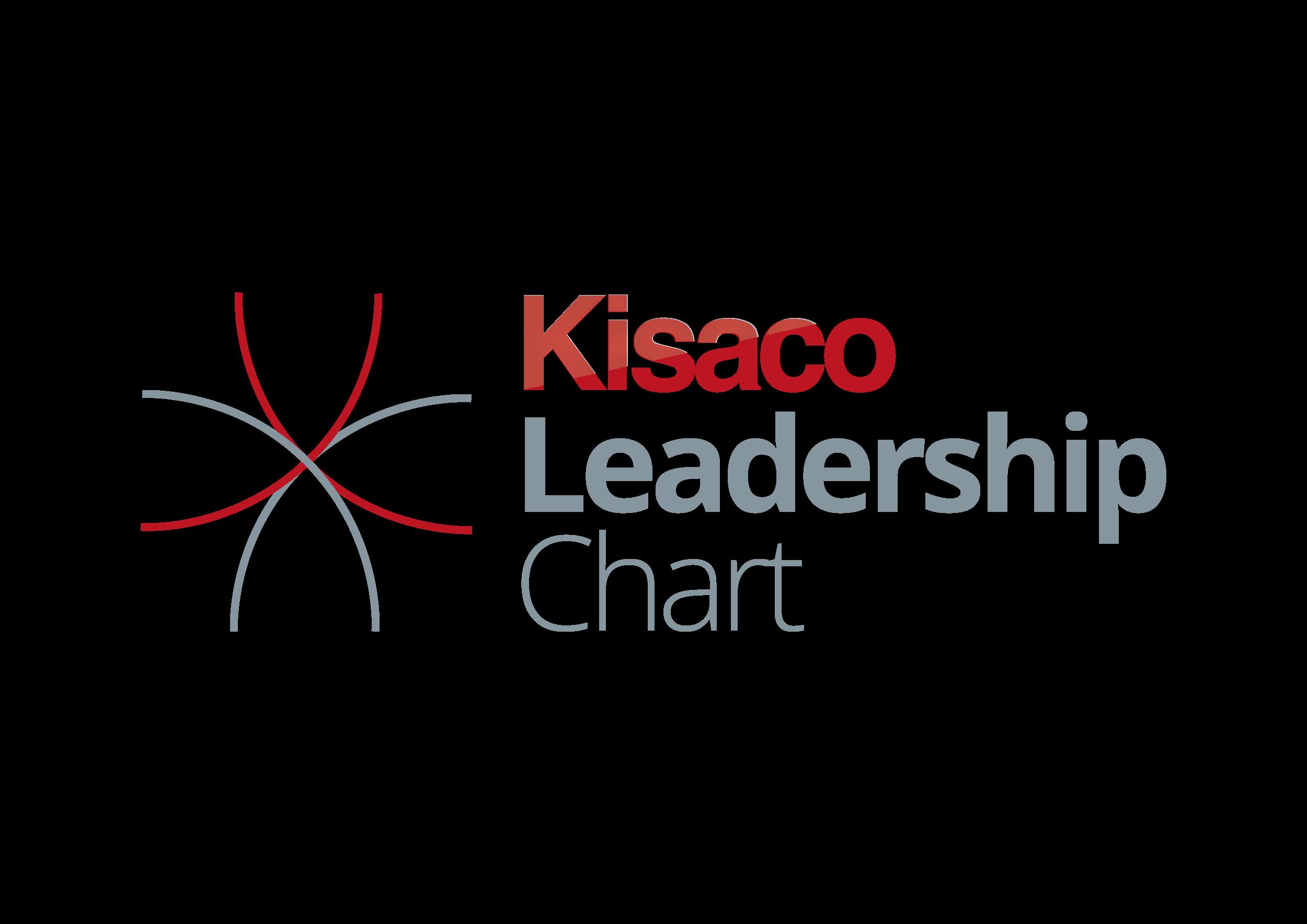 klc-logo-final.png